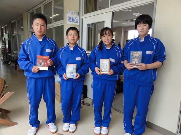 いわき市立豊間中学校.jpg