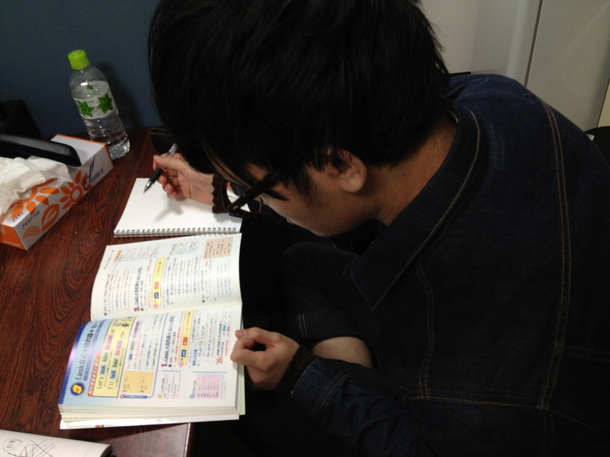 kizuki01.jpgのサムネール画像